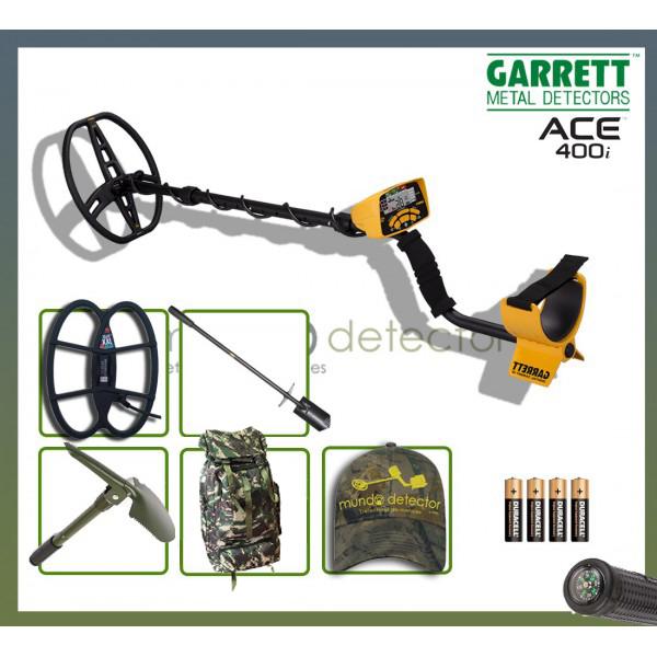 packs-del-detector-garrett-ace-300i (1)