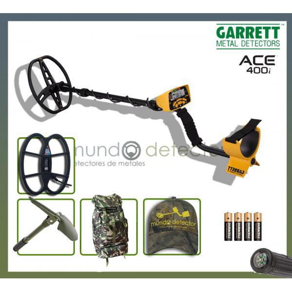 packs-del-detector-garrett-ace-300i (2)