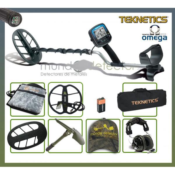 packs-del-detector-teknetics-omega-8000-con-plato-dd-eliptico-de-27-cm-11