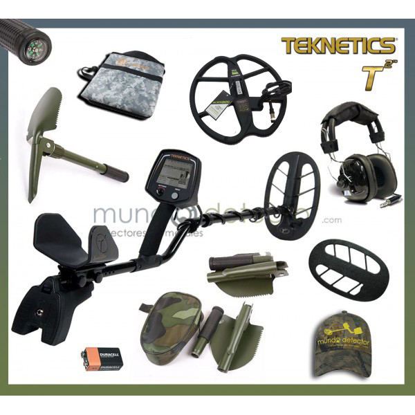 packs-del-detector-teknetics-t2