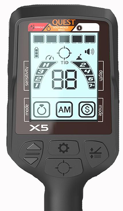 pantalla-detector-de-metales-quest-x5