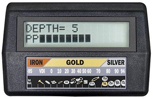 pantalla-detector-de-metales-whites-matrix-m6