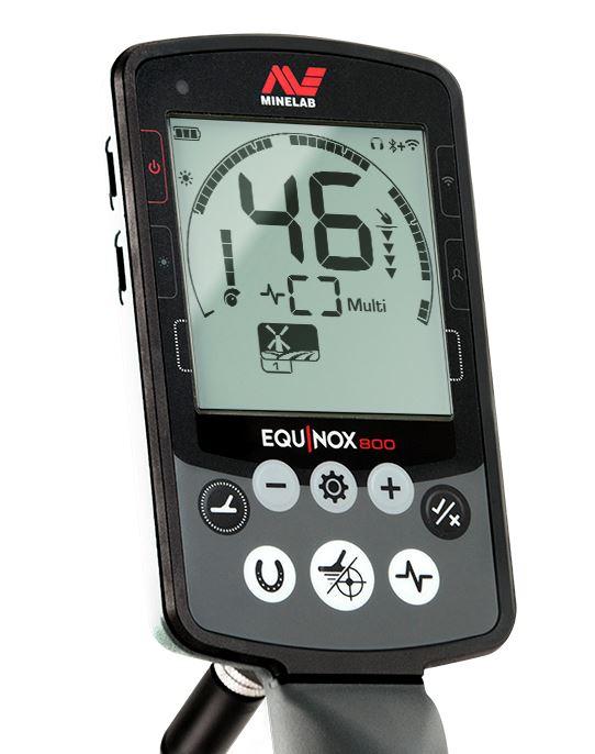 pantalla-minelab-equinox-800