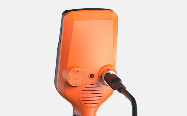 detectores-de-metales-quest-x10-55